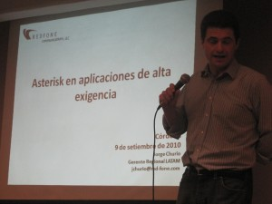 Jorge Churio