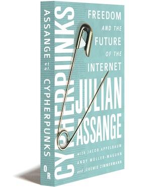 Haga click para leer más sobre el libro