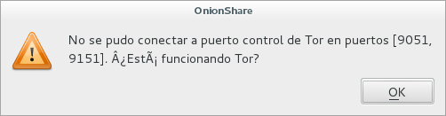 OnionShare_043